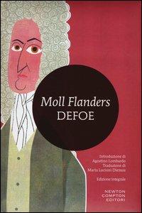 Moll Flanders. Ediz. integrale