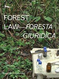 Forest law-Foresta giuridica