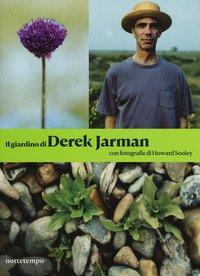 Il giardino di Derek Jarman