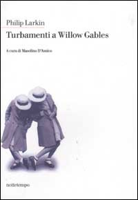 Turbamenti a Willow Gables