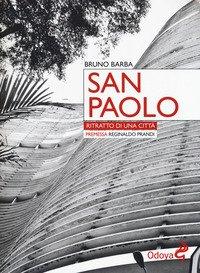 San Paolo. Ritratto di una città