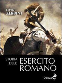 Storia dell'esercito romano