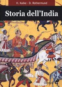 Storia dell'India