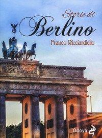Storie di Berlino