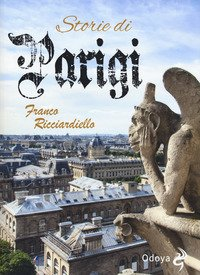 Storie di Parigi