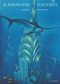 Il sogno del Nautilus