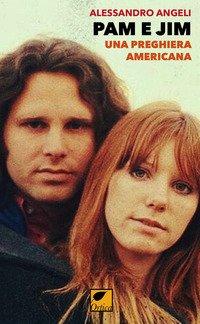 Pam e Jim. Una preghiera americana