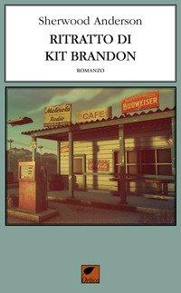 Ritratto di Kit Brandon