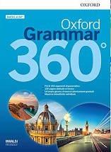 Oxford Grammar 360?. Student Book Without Key. Per Le Scuole Superiori. Con E-book. Con Espansio...