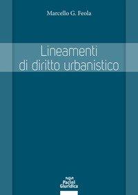 Lineamenti di diritto urbanistico