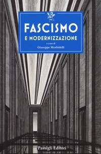 Fascismo e modernizzazione