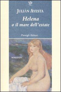Helena o il mare dell'estate