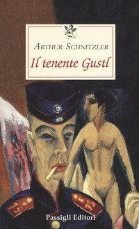 Il sottotenente Gustl