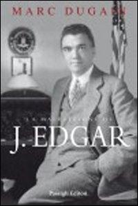 La maledizione di J. Edgar