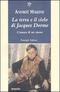 La terra e il cielo di Jacques Dorme