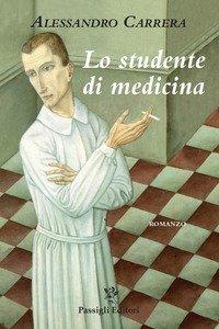 Lo studente di medicina