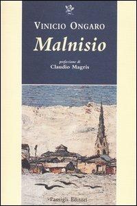 Malnisio