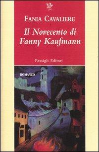 Il Novecento di Fania