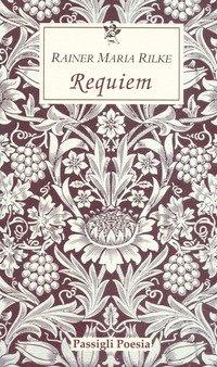 Requiem. Testo tedesco a fronte