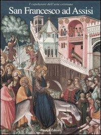 San Francesco ad Assisi