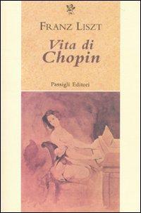 Vita di Chopin