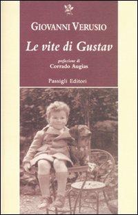 Le vite di Gustav