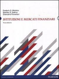 Istituzioni e mercati finanziari