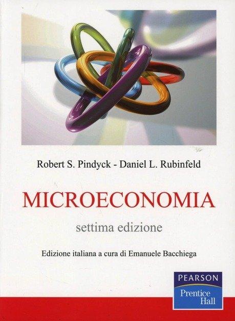 Microeconomia. Con piattaforma
