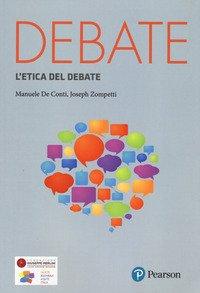 Principi e regolamenti etici nella pratica del debate