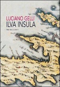 Ilva Insula