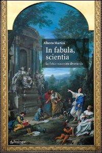 In fabula, scientia