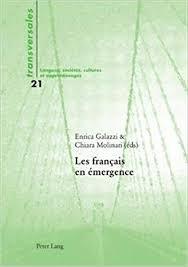 Francais En Emergence , Les