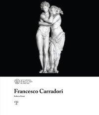 Francesco Carradori