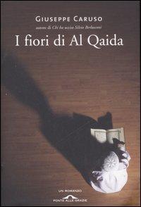 Fiori Di Al Qaida