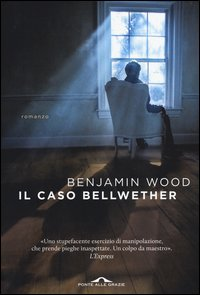 Il caso Bellwether