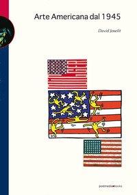 Arte americana dal 1945
