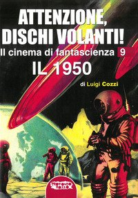 Il cinema di fantascienza