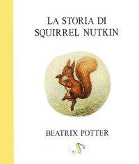 La storia di Squirrel Nutkin