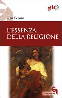 L'essenza della religione. Nuove provocazioni e compiti decisivi