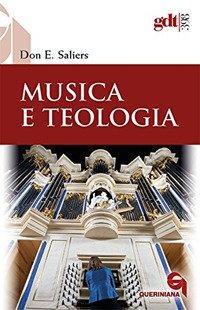 Musica e teologia