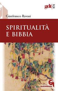 Spiritualità e Bibbia