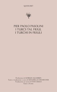I turcs tal friul-I turchi in Friuli