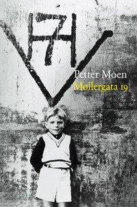 Møllergata 19. Diario dal carcere