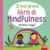 Il mio primo libro di mindfulness