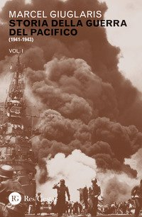 Storia della guerra del Pacifico