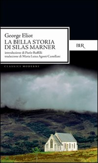 La bella storia di Silas Marner