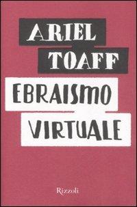 Ebraismo virtuale