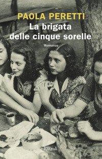 La brigata delle cinque sorelle