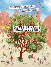Piazza 25 aprile