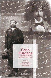 Carlo Pisacane